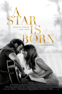 A Star Is Born | Psychology Today