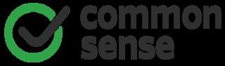 CommonSense Media, Public Domain