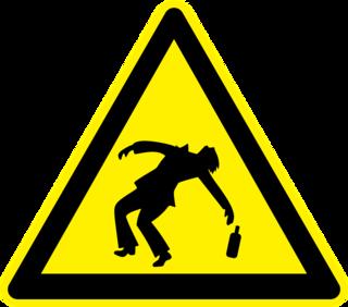 Clker-Free-Vector-Images, pixabay/CCO