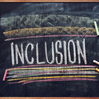 Why Model Autism Programs Are Rare In >> Illusions Of Inclusion In Special Education For Autism Psychology