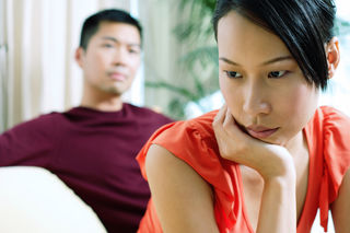 In relationships people care more about deal breakers