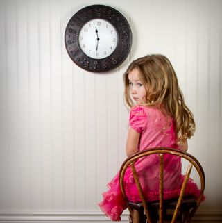What Is Considered Child Abuse? | Psychology Today