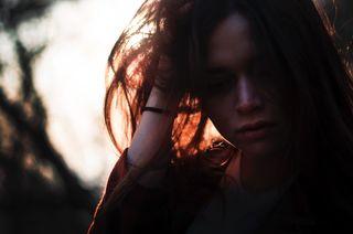 Photo by Riccardo Mion on Unsplash