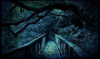 Azlan DuPree, Flickr, Creative Commons