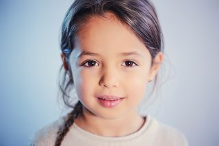 Why More People Don't Adopt | Psychology Today
