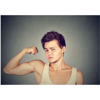 What Is the Opposite of Masculinity? | Psychology Today