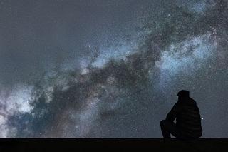 Allexxandar | Dreamstime