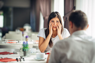 Are You Emotionally Abusive? | Psychology Today