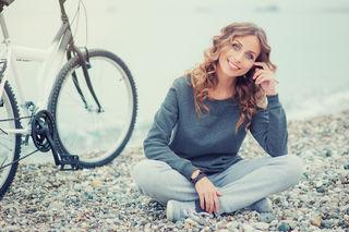 kudla/Shutterstock