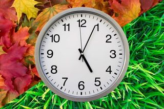 Daylight Saving Time And Depression Psychology Today