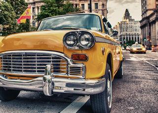 pisaphotography/Shutterstock