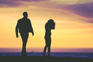 What Exactly Is Infidelity? | Psychology Today