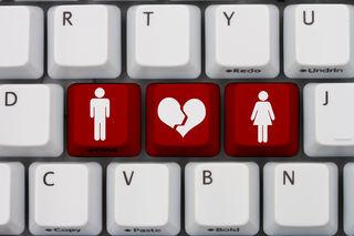 sbs internet dating