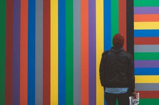 Mario Gough/Unspalsh
