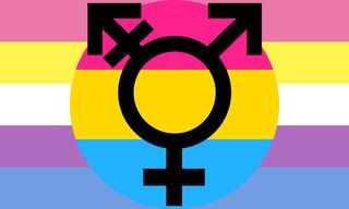 Pride-Flags, Deviant Art, CC 2.0