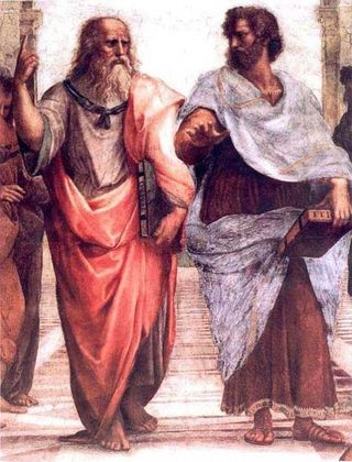Raphael/Wikipedia