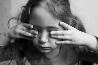 Helping Childrean At High Risk For >> Antipsychotics Tied To Higher Risk Of Death In Children Psychology