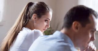 nonverbal flirting signs of men quotes free printable