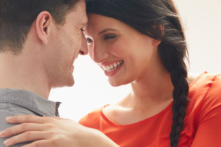oliveromg/Shutterstock