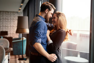 The Different Ways Men and Women Experience Sexual Desire ...