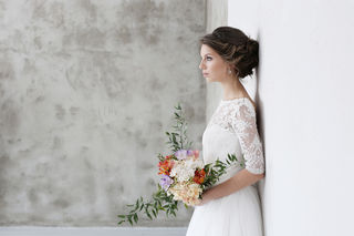 Y Photo Studio/Shutterstock