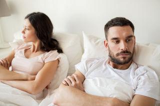 Why men love liking women not loving them
