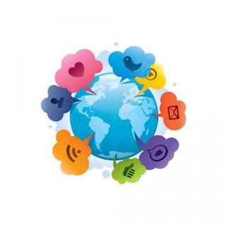 UN Social Media