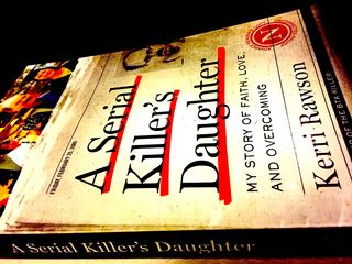 My Father, the Serial Killer | Psychology Today