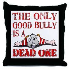 Fight The Bullies T-Shirt Shop / Fair Use