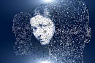 Self-Deception Part 2: Repression | Psychology Today