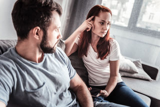 10 Signs Your Spouse Is Cheating | Psychology Today