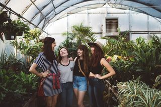 Photo by Brooke Cagle on Unsplash