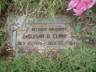 Deborah L Davis