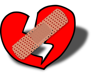 7 Steps to Heal a Broken Heart | Psychology Today