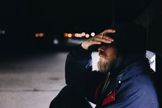 Jonathan Rados/Unsplash