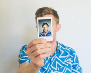 Kyle Glenn/Unsplash