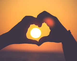 A New Way to Look at Your Romantic Relationship | Psychology Today
