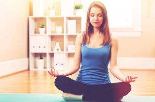 Mindfulness Meditation and Psychotherapy