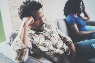 Ten Warning Signs Your Relationship Has Ended | Psychology Today