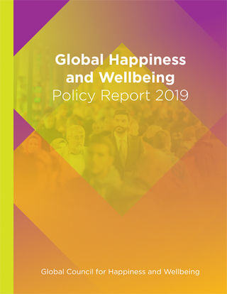 Global Happiness Council