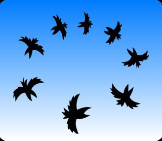 OpenClipart-Vectors / 27429, Pixabay free download