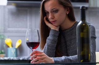 Goffkein .pro/Shutterstock