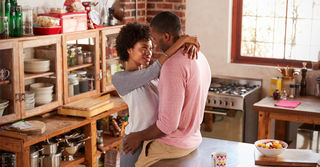 Love Is Enough — or Is It? Common Myths About Relationships