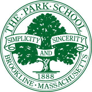 The Park School/Fair Use