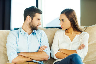 How to Have Better Arguments with Your Significant Other