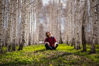 5 Ways to Overcome Leisure Guilt | Psychology Today