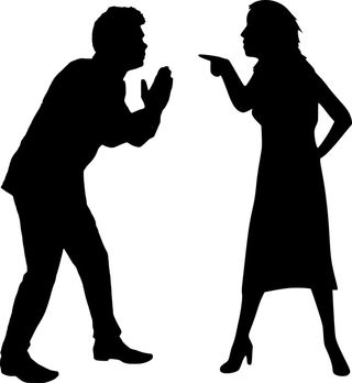 Is Couples' Therapy Useful When One Partner Is a Narcissist