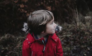 What Are Introverts Like as Children?: 7 Characteristics
