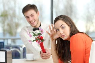 dating webbplatser solsken kusten BC