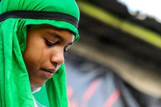 Photo by behnam jaafarianpoor on Unsplash